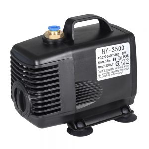 High quality 800W AC Spindle Motor Kits 0.8KW 4 Bearing Water Cooled Spindle   1.5KW 220V Inverter   65mm Clamp   Pump Pipe